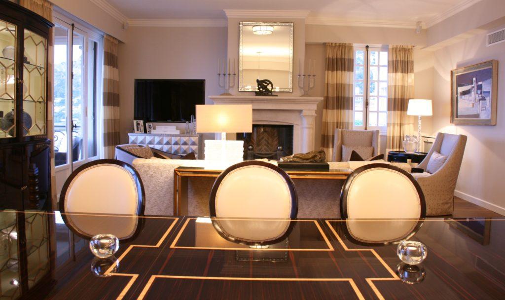 apartment_24Oct 074